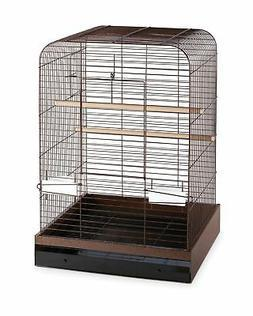 Prevue Pet Madison Bird Cage