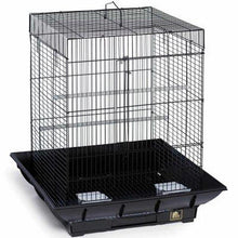 Prevue Hendryx Clean Life Small Flight Cage
