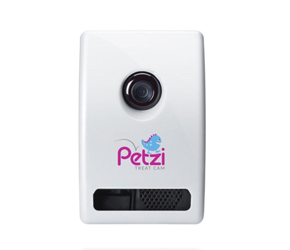 Watz Petzi Treat Cam