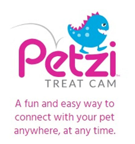 Image of Watz Petzi Treat Cam