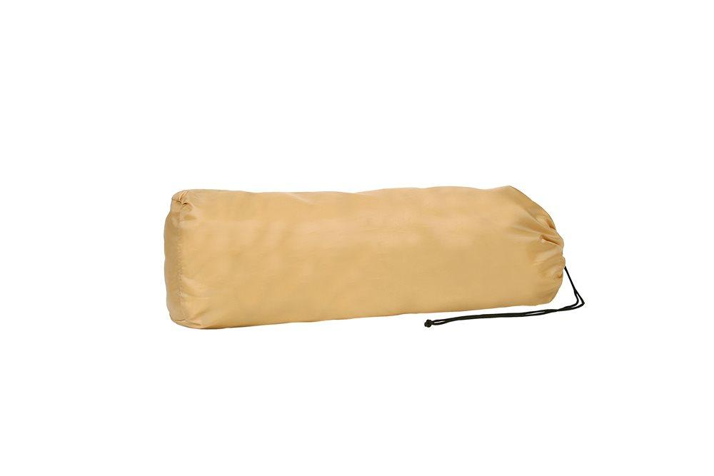 Carlson Pet Products The Portable Pup - Small Pet Bed