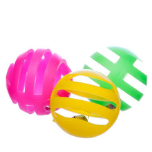 Lattice Balls, 3 pack