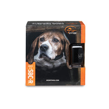 SportDog Rechargeable No Bark Collar SBC-R