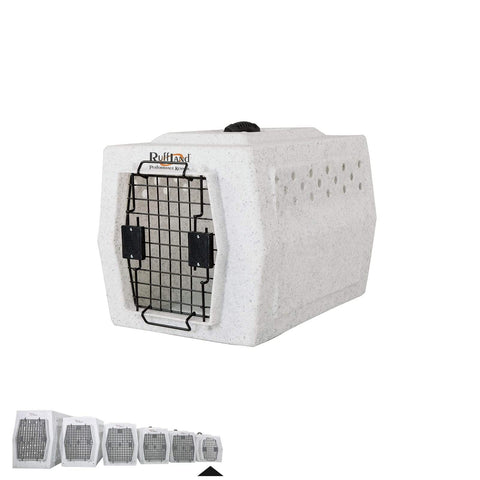 Ruffland Performance Small Kennel