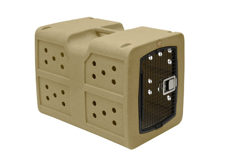 Image of Dakota G3 FRAMED DOOR KENNEL