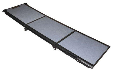 Image of Pet Gear Tri-Fold Pet Ramp Dog Ramp