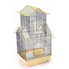 Prevue Pet Beijing Bird Cage