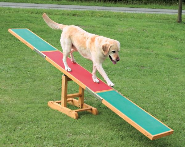 Trixie Pet Agility Seesaw for Dogs