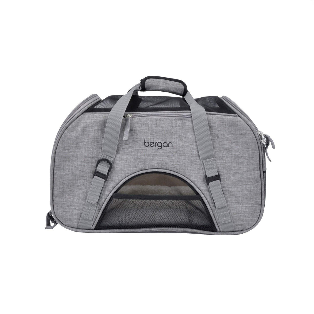Bergan Pet Comfort Carrier, Large