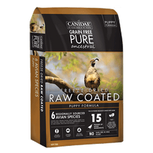 Canidae Pure Ancestral Raw Coated Puppy Food