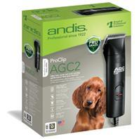 Andis - 2 Speed Professional Animal Clipper