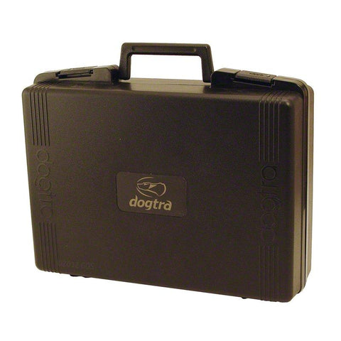 Image of Dogtra EDGE- 1 Mile Remote Trainer e-Collar System