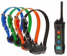 Dogtra EDGE Additional Collar Only For 1 Mile Remote Trainer