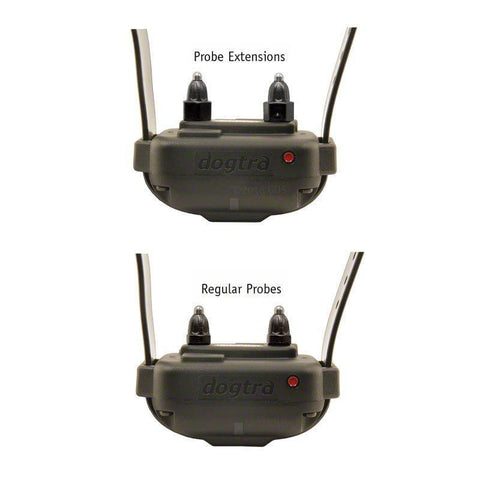 Image of Dogtra Edge RT Additional Receiver e-Collar Receiver