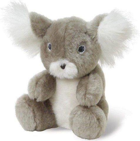 "Image of 6"" Plush Koala"