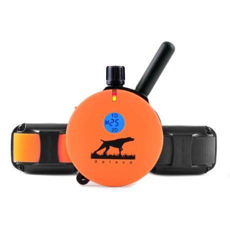 Image of UL-1202 Two Dog E-Collar 1 Mile Upland Hunting Dog Remote Trainer