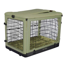 Pet Gear Medium 36