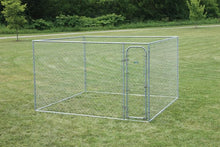 PetSafe 2 In 1 Dog Kennel And Dog Run 10' x 10' x 6'