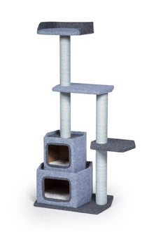 Prevue Pet Kitty Power Paws Sky Tower