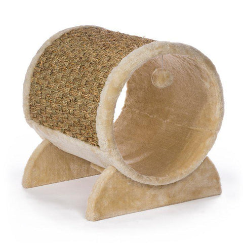 Prevue Pet Kitty Power Paws Cozy Tunnel