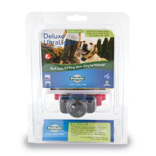 PetSafe Deluxe Ultralight Dog Collar