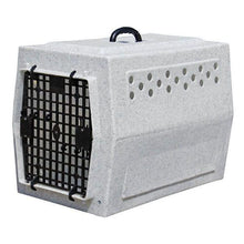 Ruffland Performance Medium Kennel
