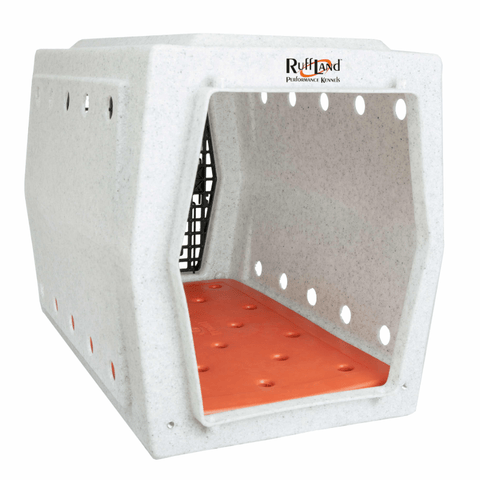 Image of Ruffland Performance Large Kennel