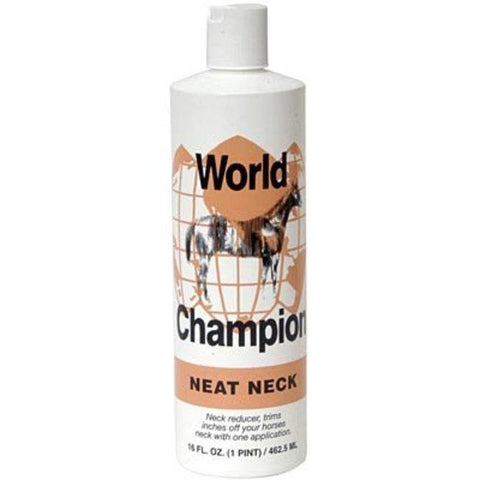 World Champion Neat Neck, 16 oz