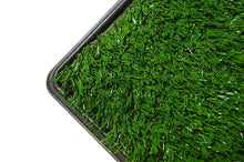 Prevue Hendryx Pet Products Replacement Grass for Tinkle Turf System