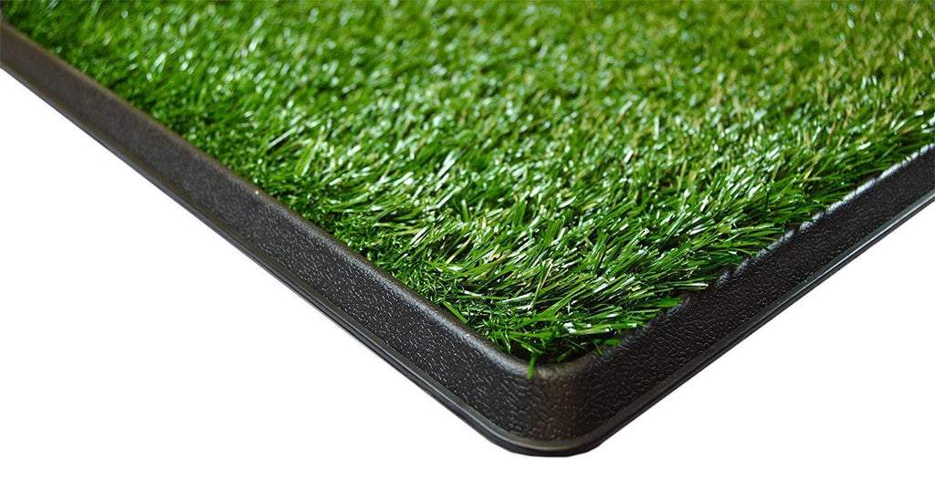 Prevue  Pet Products Replacement Grass for Tinkle Turf System