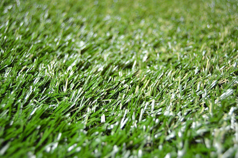 Image of Prevue  Pet Products Replacement Grass for Tinkle Turf System