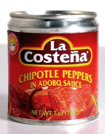 Chipotle -peppers-i-adobe-sauce- 24x220 gr