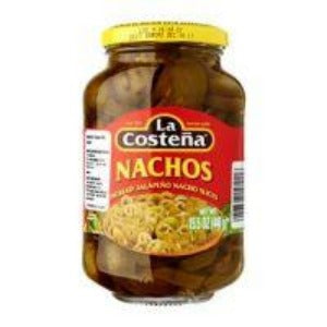 Jalapeno-nacho-slices-glass- 12x440 gr