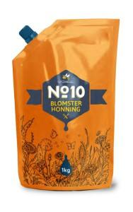 Honning-no-10-blomster-1kg-petters