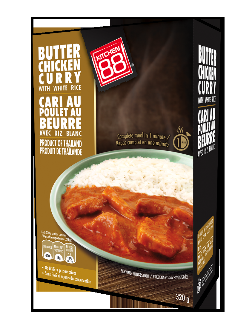 Butter-chicken-curry-hvit-rice-halal