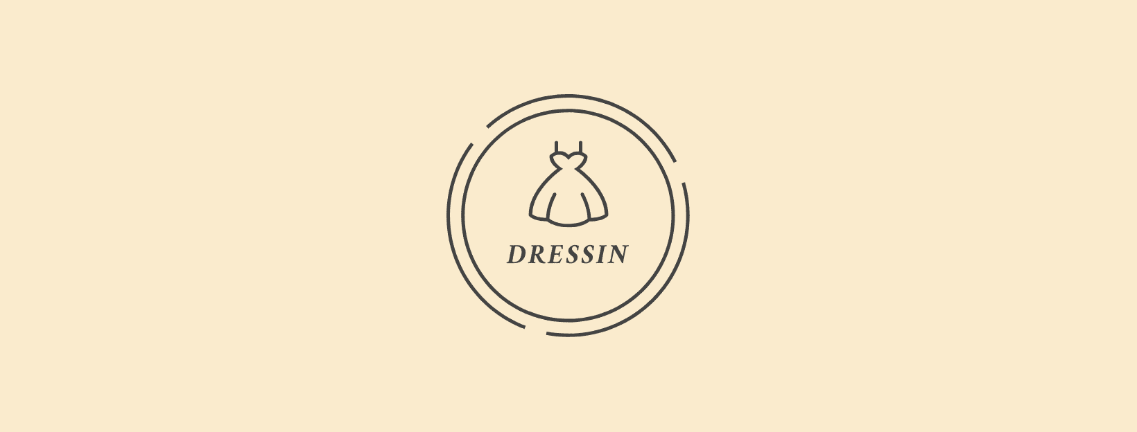 Dropship & Wholesale with DRESSIN – DRESSIN (PayPal & Cards)