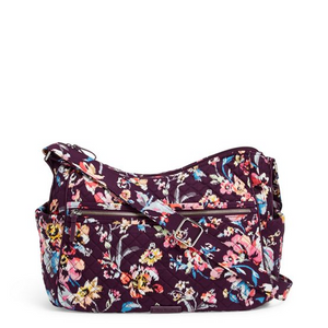 Travel crossbody bag-Women