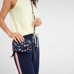 All in One Crossbody-Women