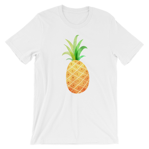 Pineapple - Design Cloud