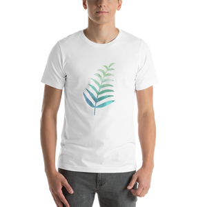 Palm T-Shirt - Design Cloud