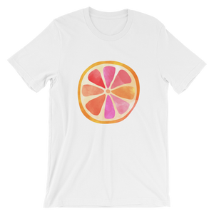Grapefruit - Design Cloud