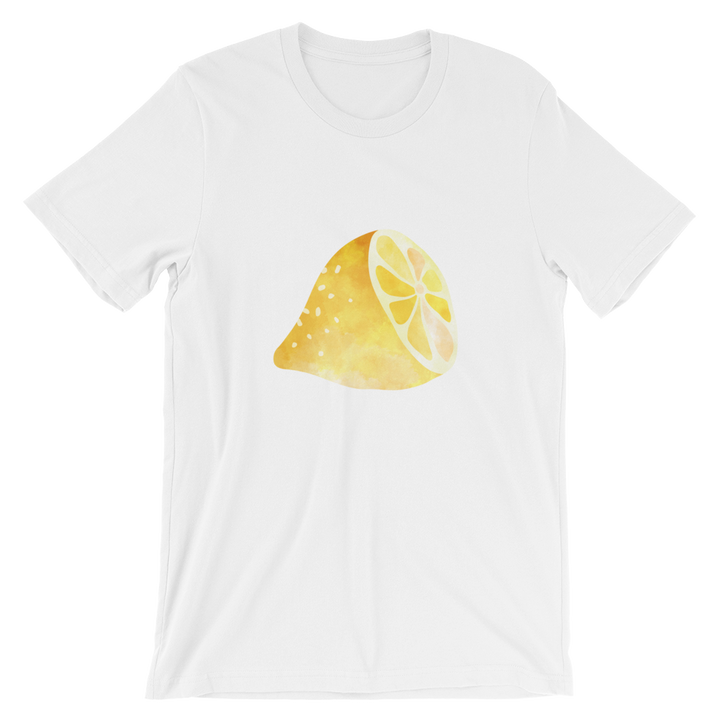 Lemon - Design Cloud