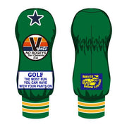 Yellow Lobster Fairway Wood The Point Pants On Navy Star