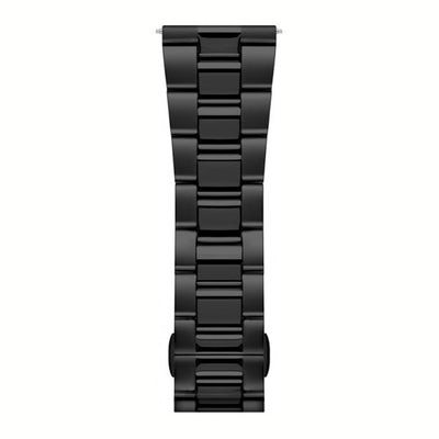 CT SCUDERIA Change Strap BREICP60 26mm