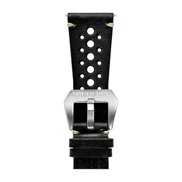 CT SCUDERIA Change Strap SLEGC10090 26mm