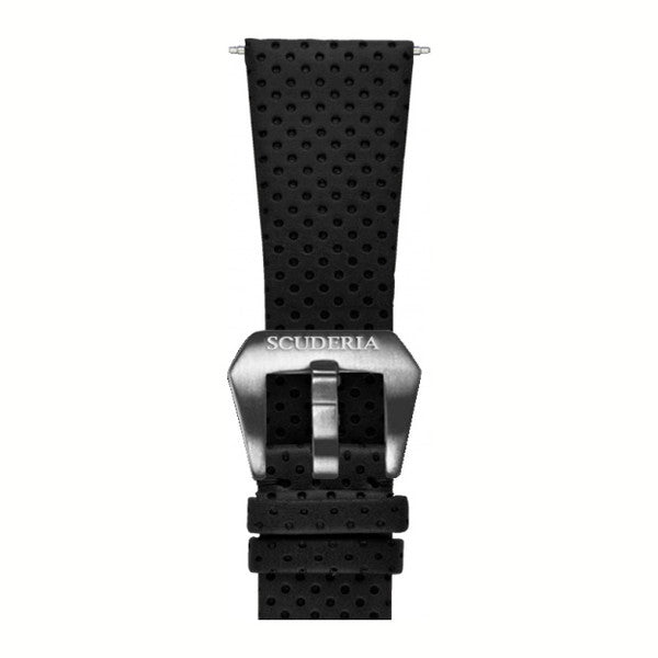 CT SCUDERIA Change Strap SLEJC10090 26mm