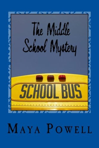 The Middle School Mystery
