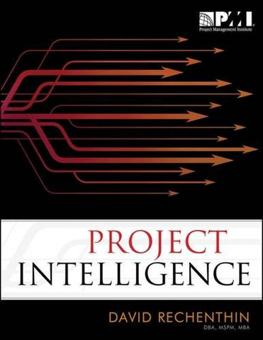 Project Intelligence (Project Management Institute)