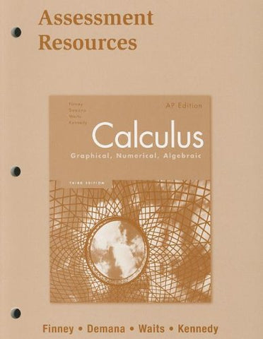 Calculus – Tagged