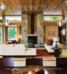 Perspectives On Design Minnesota: Design Philosophies Expressed By Minnesota'S Leading Professionals